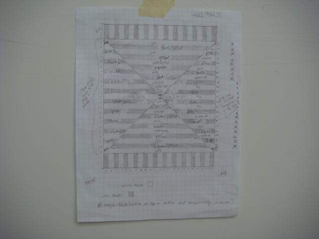 DSC06798