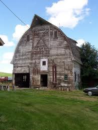 barn door 3
