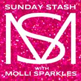 Molli Sparkles