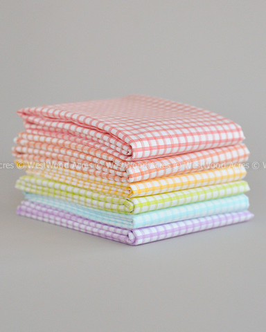 Fabric_Bundles-3_large
