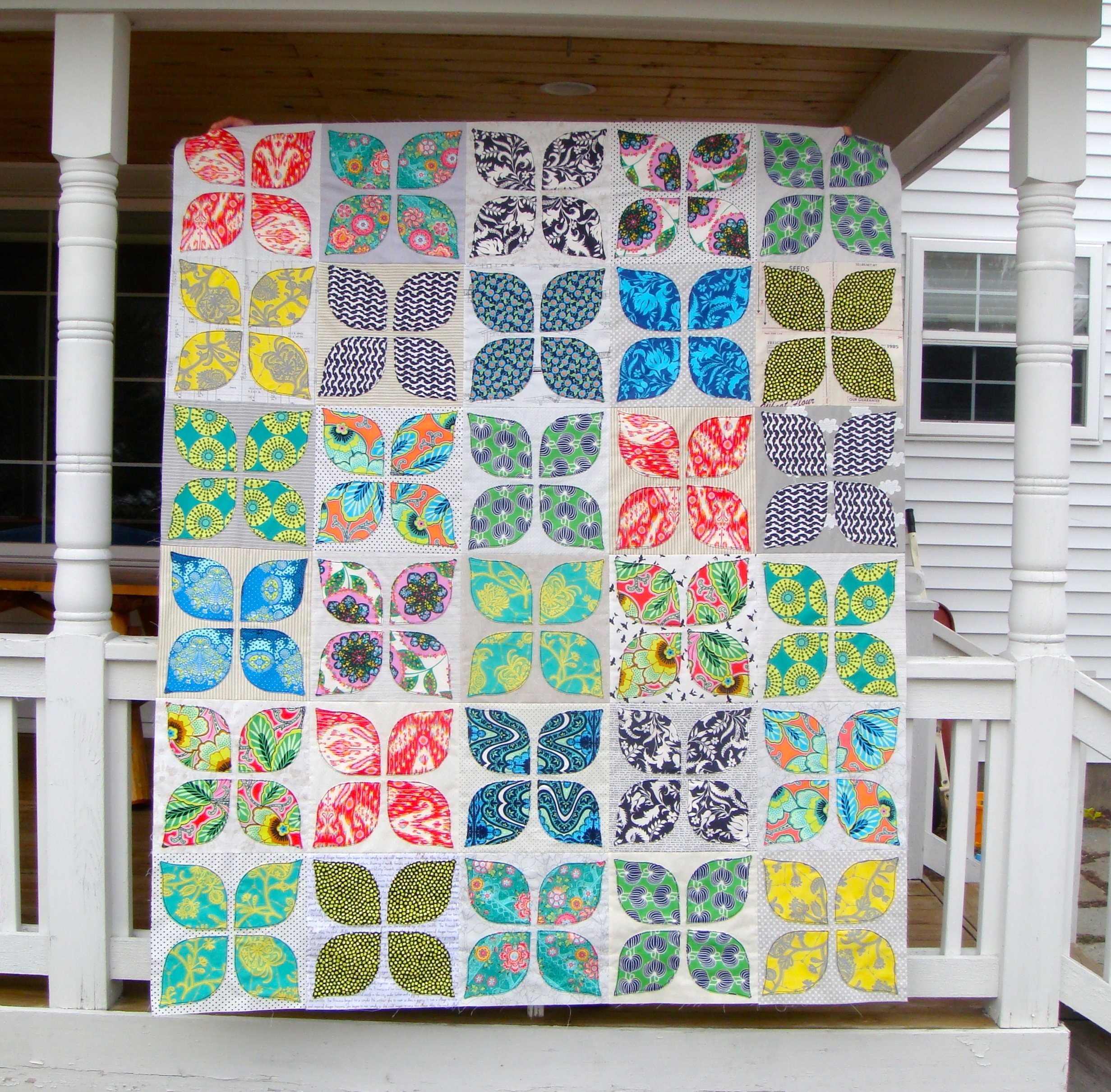 quilt way glad rags quilting and scrap image well products sewing for the rebecca with waterboy old