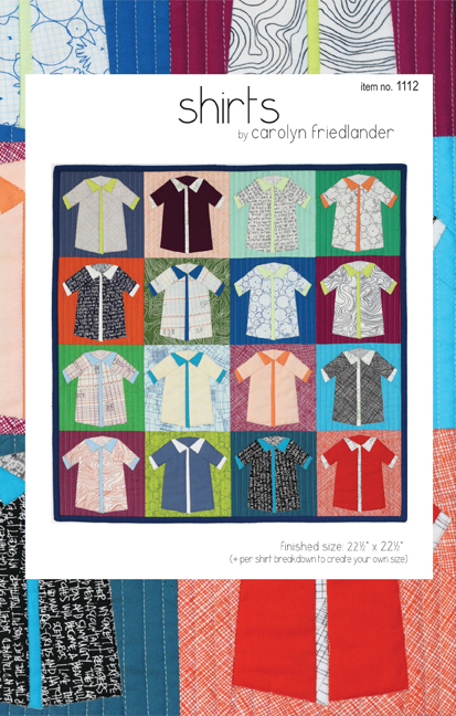 1112-shirts-cover_front_413px