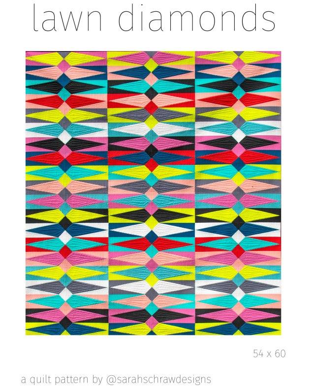 patternfrontnowhitespace